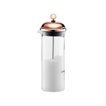Bodum - Chambord - spieniacz do mleka - pojemność: 0,15 l