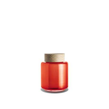 Holmegaard - Palet - pojemnik kuchenny - pojemność: 0,35 l