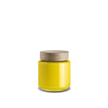 Holmegaard - Palet - pojemnik kuchenny - pojemność: 0,5 l