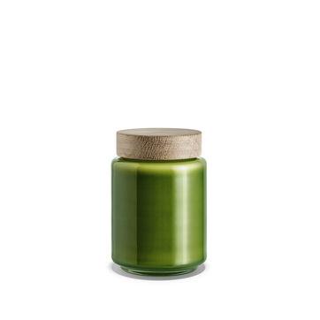 Holmegaard - Palet - pojemnik kuchenny - pojemność: 0,7 l