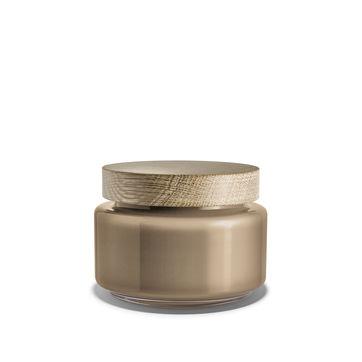 Holmegaard - Palet - pojemnik kuchenny - pojemność: 1,2 l