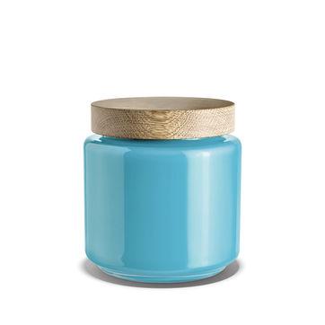 Holmegaard - Palet - pojemnik kuchenny - pojemność: 2,0 l