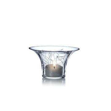 Rosendahl - Filigran - świecznik - wysokość: 7 cm