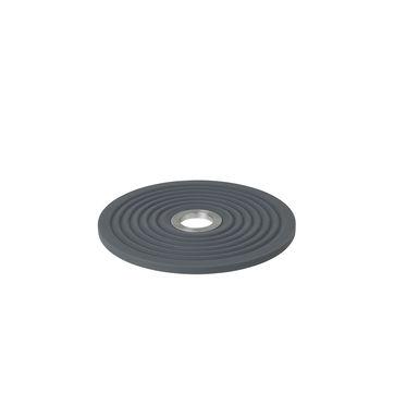 Blomus - Oolong - podkładki pod gorące naczynia - średnica: 14 cm