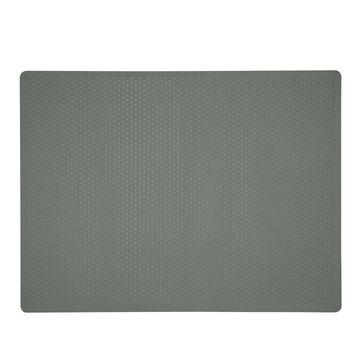 Blomus - Flip - podkładki na stół - wymiary: 46 x 35 cm