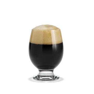 Holmegaard - Humle - szklanka do piwa - pojemność: 0,48 l