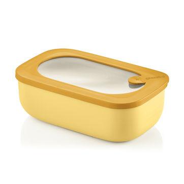 Guzzini - STORE & MORE - pojemniki na żywność - pojemność: 0,9 l