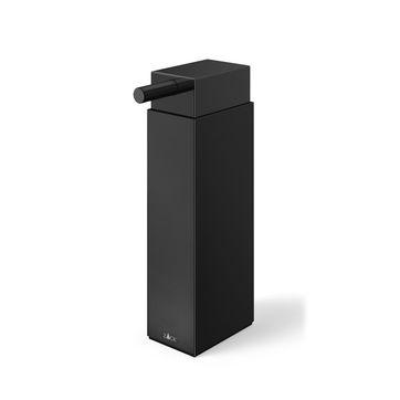 Zack - Linea - dozownik do mydła - pojemność: 0,19 l