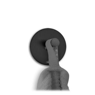 Zack - Duplo - wieszak - średnica: 5,5 cm