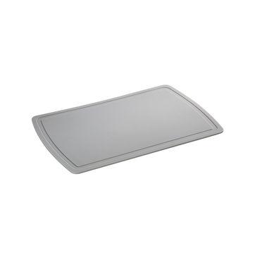 Zassenhaus - elastyczne deski do krojenia