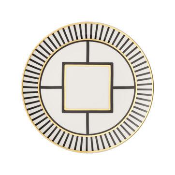 Villeroy & Boch - MetroChic - talerz deserowy - średnica: 22 cm