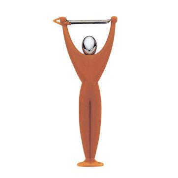 Bugatti - Gym - obierak - wysokość: 18 cm