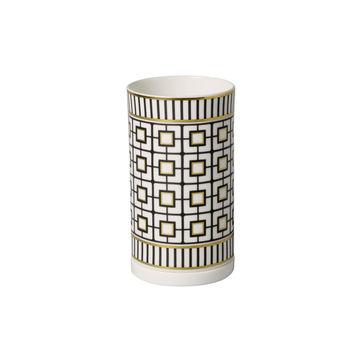 Villeroy & Boch - MetroChic Gifts - lampion na tealight - wysokość: 13 cm