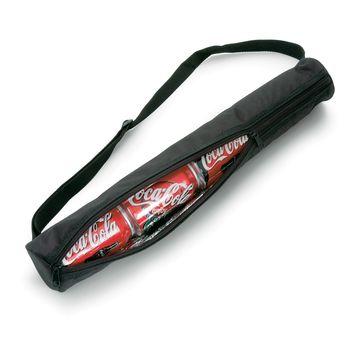 Sagaform - Picnic - torba termiczna na 4 puszki