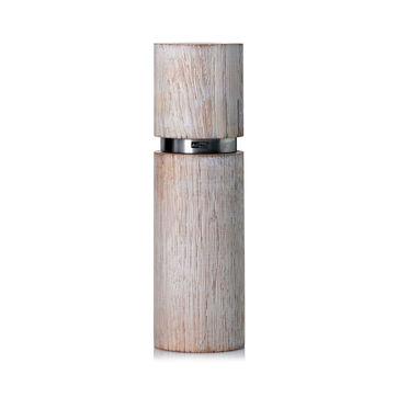 Adhoc - Textura Antique Grande - młynek do pieprzu lub soli - wysokość: 20 cm