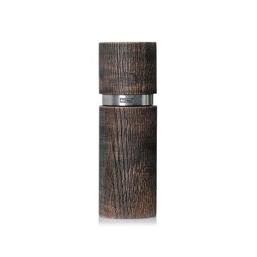Adhoc - Textura Antique - młynek do pieprzu lub soli - wysokość: 15 cm