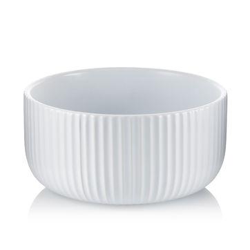 Kela - Maila - miska sałatkowa - średnica: 23 cm