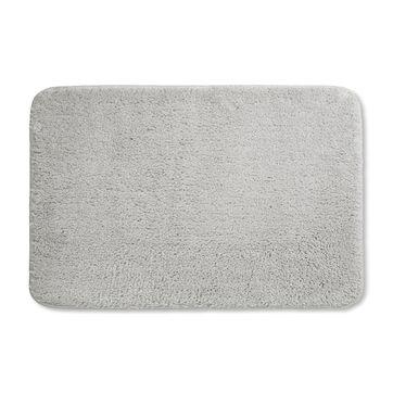 Kela - Livana - dywanik łazienkowy - wymiary: 120 x 70 cm