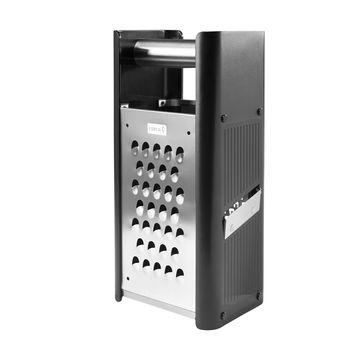 Lurch - RazorTech - tarka czterostronna - wymiary: 11,5 x 9 x 23,5 cm
