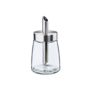 Cilio - Tavola - dozownik do cukru - wysokość: 12 cm