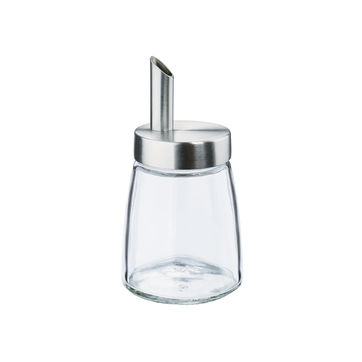 Cilio - Tavola - mlecznik - pojemność: 0,15 l