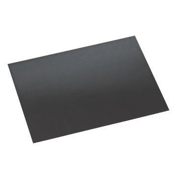 Küchenprofi - Arizona - 2 maty do grillowania - wymiary: 50 x 40 cm