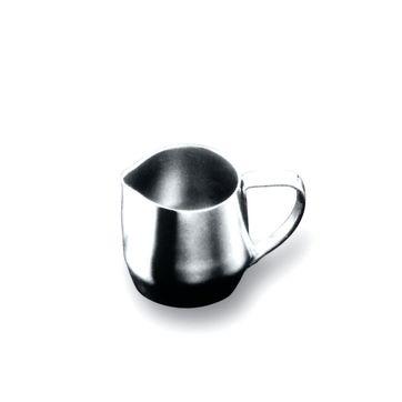Alessi - mały mlecznik - pojemność: 0,05 l