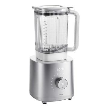 Zwilling - Enfinigy - blender wysokowydajny - pojemność: 1,8 l; moc: 3100 W