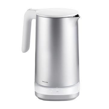 Zwilling - Enfinigy - czajnik elektryczny z regulacją temperatury - pojemność: 1,5 l