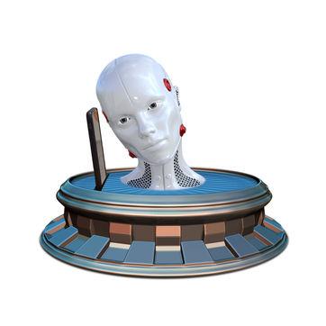 FIDE - Prima 3030 - generator rozmów telefonicznych - nie trać czasu na gadanie