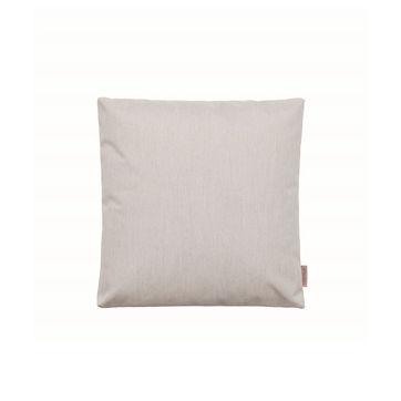 Blomus - Stay - poduszka ogrodowa - wymiary: 45 x 45 cm