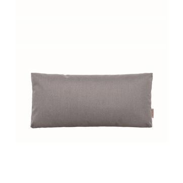 Blomus - Stay - poduszka ogrodowa - wymiary: 70 x 30 cm