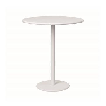 Blomus - Stay - stolik ogrodowy - wysokość: 45 cm