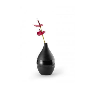 Philippi - Negretto - wazon - wysokość: 31 cm
