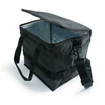Sagaform - Picnic - torba termiczna