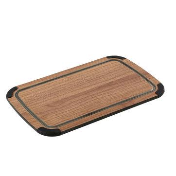 Zassenhaus - Włókno Drzewne - deski do krojenia - z laminatu włókna drzewnego
