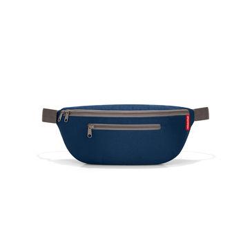 Reisenthel - beltbag m - nerka - wymiary: 42 x 16 x 10 cm