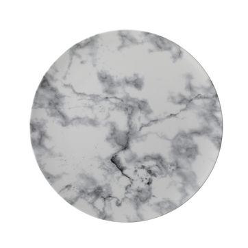 Villeroy & Boch - Marmory - talerz płaski - średnica: 27 cm