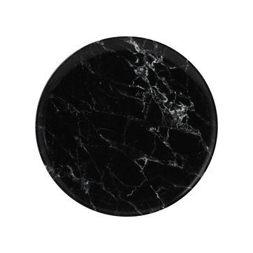 Villeroy & Boch - Marmory - talerz sałatkowy - średnica: 21 cm