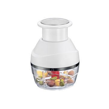 Küchenprofi - Push - siekacz - pojemność: 0,15 l