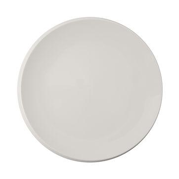 Villeroy & Boch - NewMoon - talerz gourmet - średnica: 32 cm