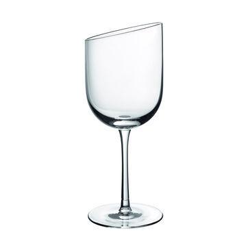 Villeroy & Boch - NewMoon - 4 kieliszki do czerwonego wina - pojemność: 0,41 l