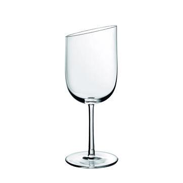 Villeroy & Boch - NewMoon - 4 kieliszki do białego wina - pojemność: 0,3 l