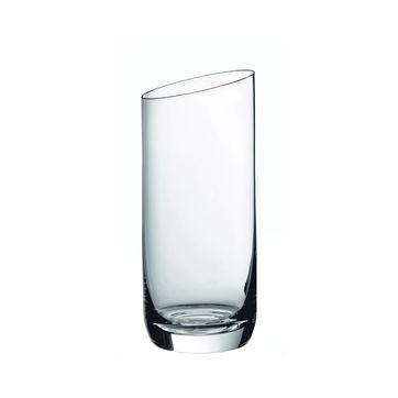 Villeroy & Boch - NewMoon - 4 szklanki do drinków - pojemność: 0,37 l