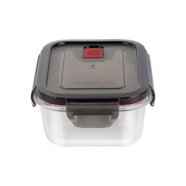 Zwilling - Gusto - szklany pojemnik - pojemność: 0,6 l