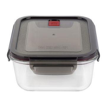 Zwilling - Gusto - szklany pojemnik - pojemność: 1,4 l
