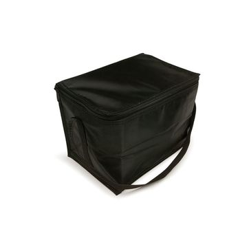 Sagaform - Picnic - torba termiczna na 6 puszek 0,33 l