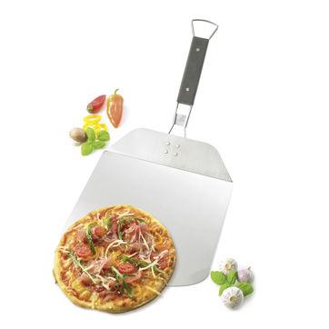 Küchenprofi - Alfredo - łopata do pizzy - wymiary: 29 x 63 cm