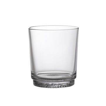 Villeroy & Boch - it's my match - 2 szklanki - pojemność: 0,38 l