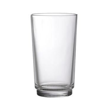 Villeroy & Boch - it's my match - 2 szklanki do drinków - pojemność: 0,41 l